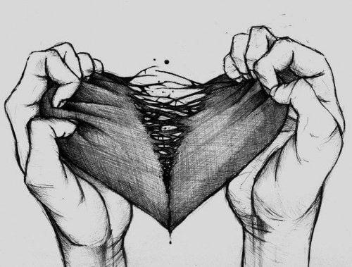 با اهمیت گریه کردن به روش صحیح آشنا شوید