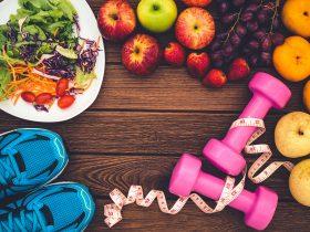 کلیدهای کاهش وزن با رژیم غذایی