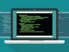 PsExec در ویندوز چیست و چه کاری انجام میدهد؟