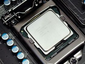 حافظه پنهان پردازنده (کش CPU) چگونه کار میکند؟ کش L1 و L2 و L3 چیست؟