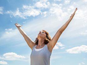 6 راه برای مبارزه با ترس از تنهایی