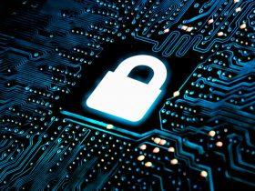 رمزگذاری چگونه کار میکند؟ آیا واقعاً رمزگذاری امن است؟
