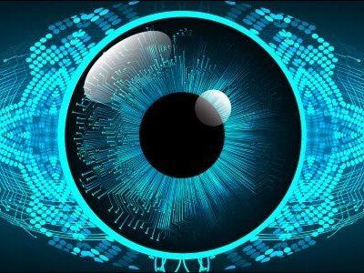 رمزگذاری End-to-End چیست و چرا اهمیت دارد؟