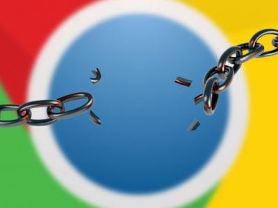 """چگونه خطای """"Error Connection Reset"""" را در گوگل کروم حل کنیم"""