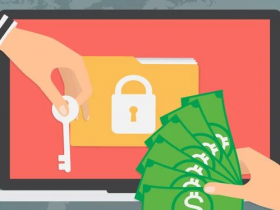 Ransomware چیست و چگونه میتوانید آن را حذف کنید؟