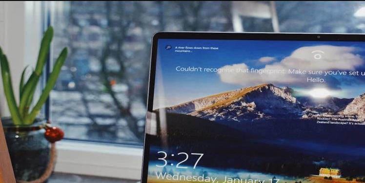ویندوز 10 بعد از بروزرسانی کند میشود؟ نخوه رفع این مشکل