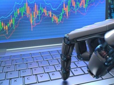 رباتهای فارکس چگونه کار میکنند؟
