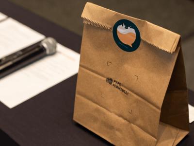 چگونه بستههای نقض شده(Broken Packages) را در لینوکس پیدا و رفع کنیم
