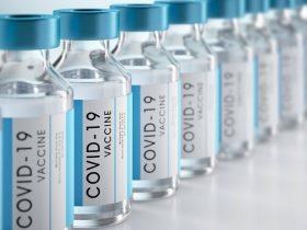 آیا بهعلت رشد سریع گونه دلتا، به واکسن کووید جدیدی نیاز داریم؟