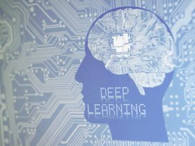 یادگیری عمیق چیست و چه ارتباطی با یادگیری ماشین دارد؟