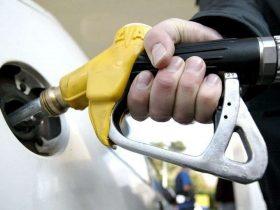 دلایل افزایش مصرف سوخت